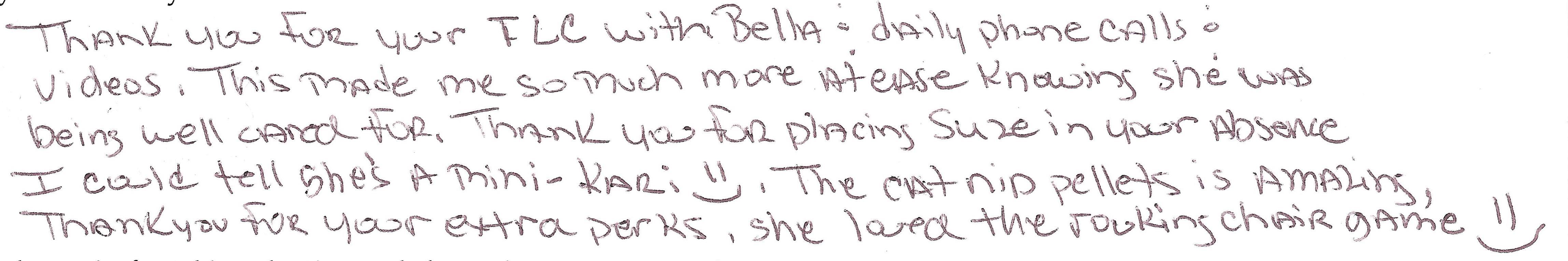 testimonial-bella-s-mama-q2