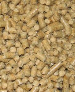 wood-pellet-litter