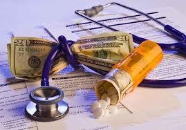 insurance-policy-document-money-meds