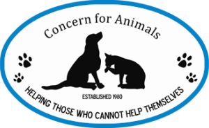 concern-for-animals-logo-24