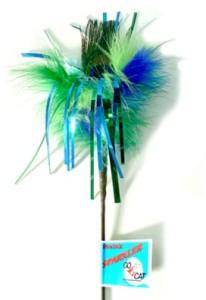 feather-wand-sparkler-teaser