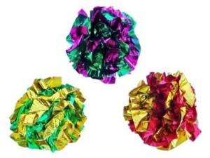 mylar-balls-team-colors