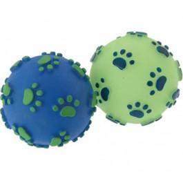 plastic-ball-pawprint