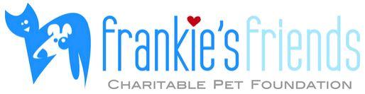 FrankiesFriends