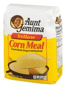 ants-aunt-jemima